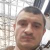 Александр, 31, г.Коломна