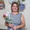 Оксана, 43, г.Кушва