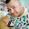 Ali, 30, г.Нови-Лигуре
