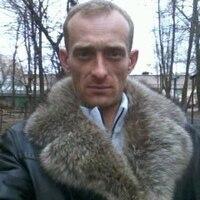 Александр, 42 года, Стрелец, Тула