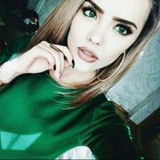 Карина бергенкулова, 20, г.Бишкек