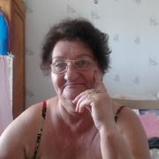 НАТАЛЬЯ СТЕПАНОВНА НА, 64, г.Энгельс
