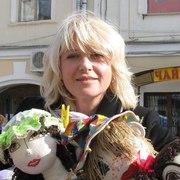 Светлана, 54, г.Обнинск
