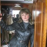 Елена 48 лет (Козерог) Новгород Северский