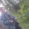 Андрей, 27, г.Харьков