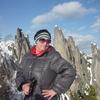 ЕКАТЕРИНА, 46, г.Миасс