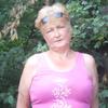 Ольга, 51, г.Гайворон