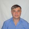 виталий, 38, г.Кемерово
