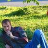 Александр, 31, г.Прокопьевск