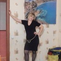 Анастасия, 36 лет, Телец, Минск