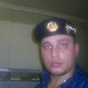 Дмитрий 36 лет (Рыбы) Пенза