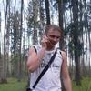 valerik, 36, г.Некрасовка