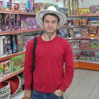 Александр, 34 года, Весы, Минск