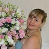 Валентина, 41, г.Краснодар