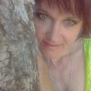 Ольга, 52, г.Энергетик