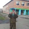 Сергей, 42, г.Богучаны
