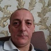 Денис 42 Киселевск
