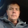 sasha, 51, г.Тольятти