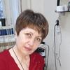 Эльвира, 48, г.Благовещенск