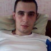 Serega, 25, г.Алчевск