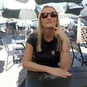 Мери, 30, г.Омск