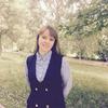 Elena, 24, г.Лондон