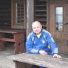 Roman, 44, г.Львов