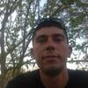 Стас, 36, г.Кореновск