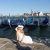 Светлана, 45, г.Venezia