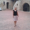 Natalia, 38, г.Римини