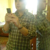 Григорий, 42 года, Весы, Москва
