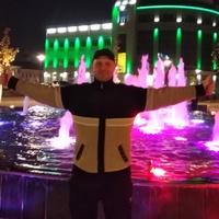 владислав, 40 лет, Козерог, Тула