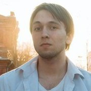 Дима, 25, г.Дзержинский