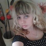 Анастасия, 36, г.Лысково