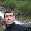 Виталий, 40, г.Кишинёв