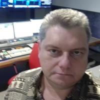 Олег, 51 год, Козерог, Краснодар