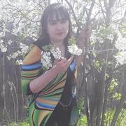 Надежда, 29, г.Медногорск