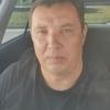 Владислав, 40, г.Ейск