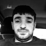 Hamo, 29, г.Ереван