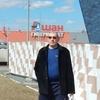 Вадим, 43, г.Химки