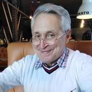 viktor, 60, г.Донской