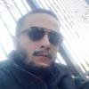 RUSTIK, 28, Dushanbe