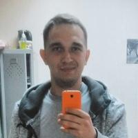 Павел, 25 лет, Скорпион, Екатеринбург