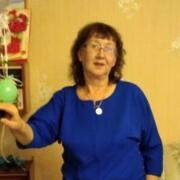 Татьяна 59 Пермь