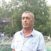 Тоир 51 год (Близнецы) Екатеринбург