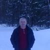 Раф, 50, г.Набережные Челны
