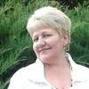 Ольга, 56, Тернопіль