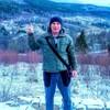 Евгений, 42, г.Варшава