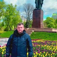 Сергей, 47 лет, Близнецы, Киев