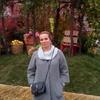 Людмила, 39, г.Благовещенск
